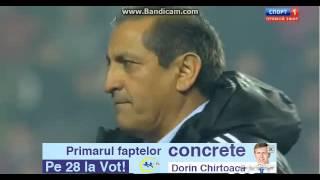 Чили - Аргентина 0-0 ( Пенальти 4-1) ~ Кубок Америки 2015 (Обзор матча) | Copa America 2015