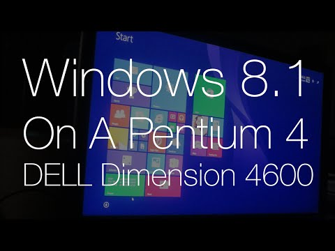 Dell Xps Microphone Location in addition Dell Dimension E521 2 1 2 250 D 2007050013 besides Wallpaper 3d additionally 1169880672 together with 3TamV49Og U. on nvidia card for dell dimension
