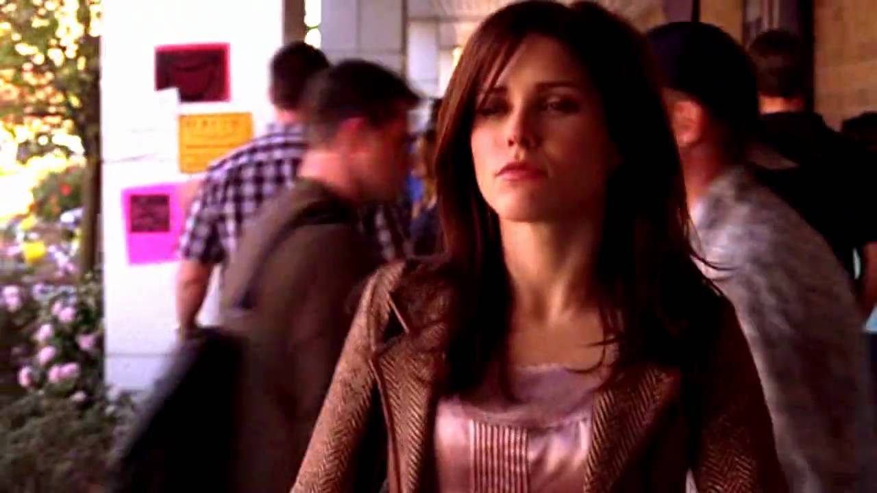 a walk to remember trailer one tree hill style youtube