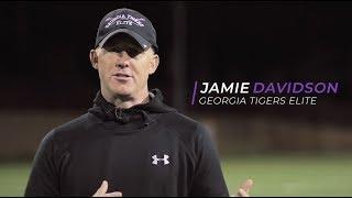 Georgia Tigers Elite Lacrosse Overview