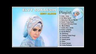 Download lagu Elvy Sukaesih Full Album Pilihan Lagu Terbaik Elvy Sukaesih Best Audio MP3