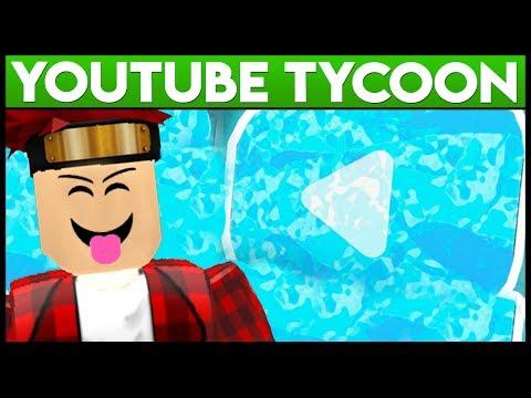 Devin cel mai popular Youtuber !