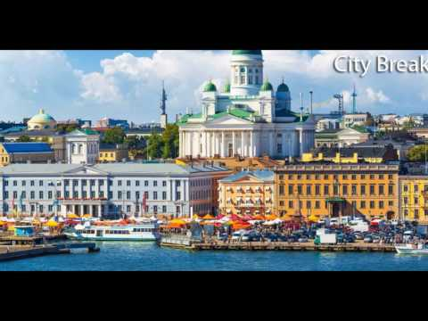 Europa 'D' Tours Europe Tour Operator Holidays and Packages