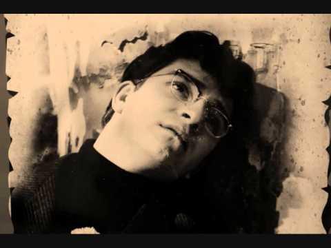 Fatih Erkoç - Dertliyim Ruhuma Hicranımı