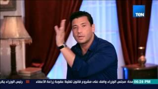 الخريطة - إسلام بحيري:  أحمد بن حنبل يرى أن الحديث الضعيف أحسن من أن تُعمل عقلك أو رأيك