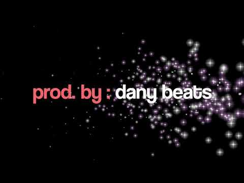 1key ft. Weya - Choices/All Mine (Kinya lyric video)