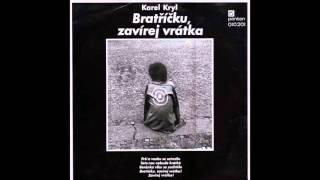 Karel Kryl - Morituri te salutant