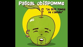 IMITATION - Pascal Obispo - FA SI LA PLANTER - PASCAL OBISPOMME
