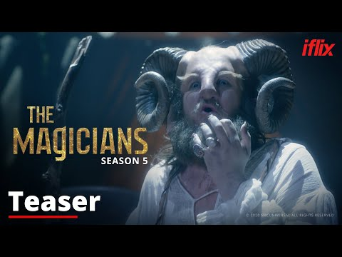 the-magicians-season-5-|-episode-511-be-the-hyman-|-watch-now-on-iflix