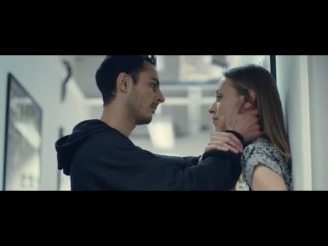 Weird Love | Future Shorts