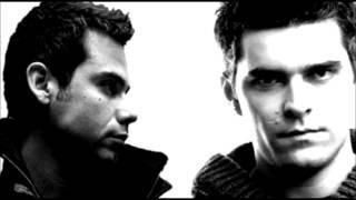 Gabe & Marcello V.O.R - Oque eu Quero (Original Mix)