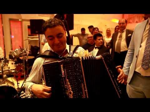 MARIAN MEXICANU -  Tunet Si Soare  #Wedding - LELO NIKA JR. [BELGRADE -#LIVE 2019]
