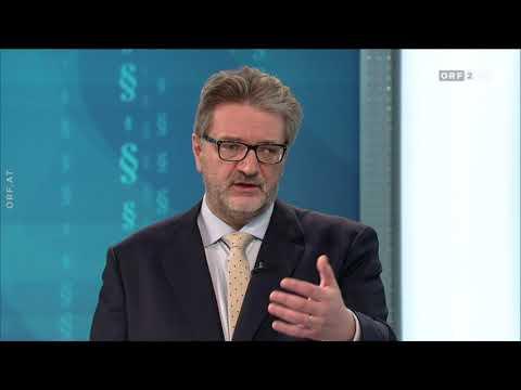 FSW Geschäftsführer Peter Hacker ist kein Anhänger vom Pflegegeld