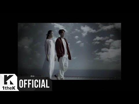 [MV] Ryu Si-won(류시원)   Always