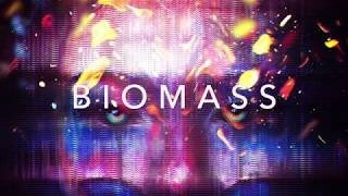 BIOMASS - A Darksynth Synthwave Mix