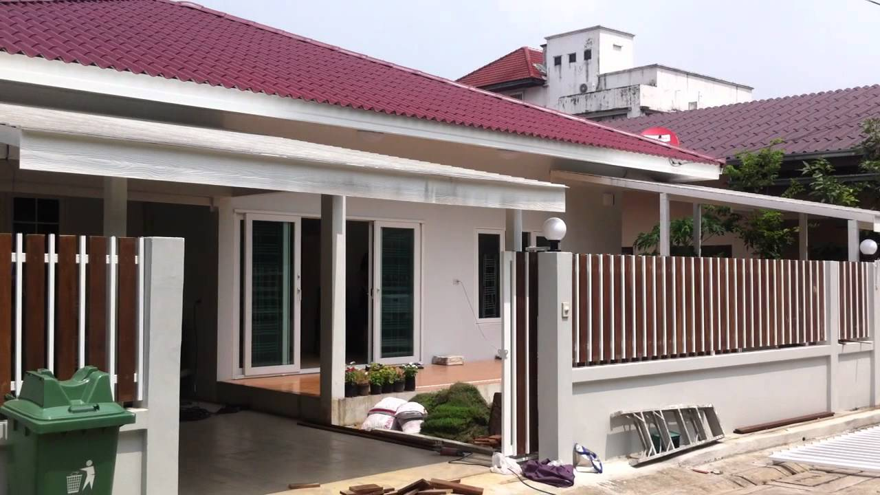 Renovate for How to get your house renovated for free