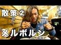 【出会いに感謝!!】グレートオーシャンロードへ【メルボルン散策②】ROADTRIP!!第二弾…