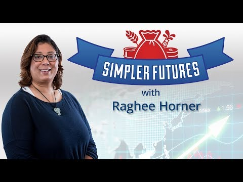 Simpler Futures: How to Find Those Stealthy Winners in a Tricky Market