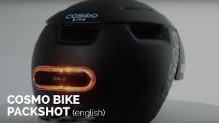 Cosmo Bike Packshot Video 2019 VEN