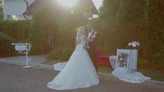 decoline свадебный декор нежная свадьба 2015 розовая татарстан набережные челны