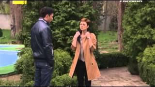 Сериал Сашка 86 серия (2014) смотреть онлайн