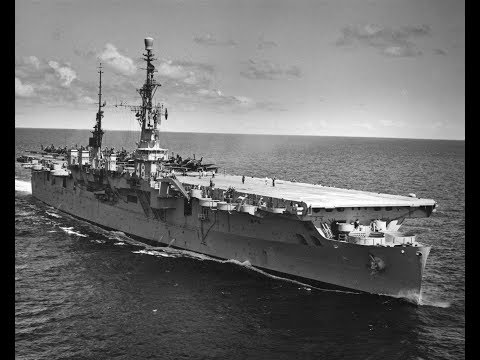 Saipan Carrier Review & Guide [Better late than never!]