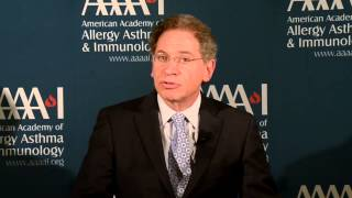 Diagnostic testing and chronic urticaria - Choosing Wisely