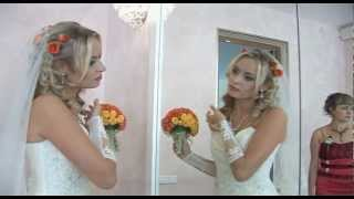 Свадьба Иркутск