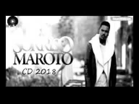 musicas novas do sorriso maroto 2013 para