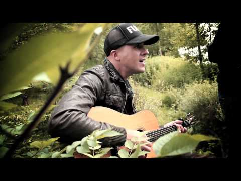 Milow - Little in the Middle (live in the park)