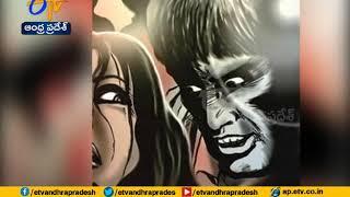 Pakistan hangs serial killer for raping, murdering 7-year-old Zainab