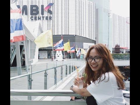 travel-video-blog:-my-bangkok-trip-2018