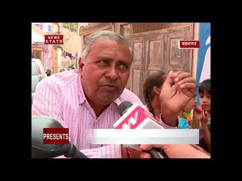 Dangal 2017: Condition of Medical services in Gujarat