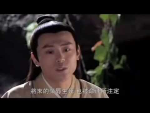 了凡四训精华: 云谷禅师的千古经典开示  如何改造命运