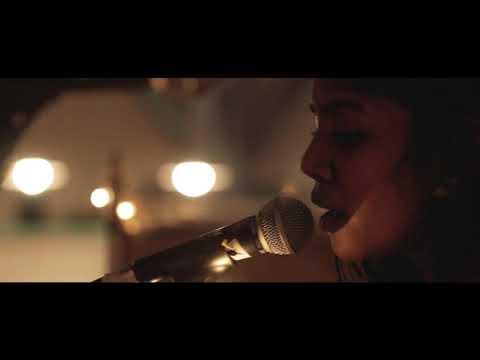 Ramya Pothuri - Keep You Here (Songs from...