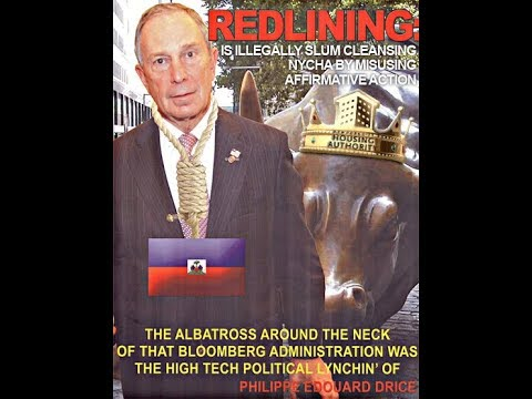 the-bloomberg/nycha-2003-remaining-family-member-revisions-is-redlining-on-federal-land