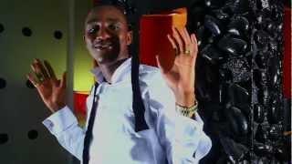 Wally Ballago Seck - Néwonenala (callé)...Réal / NOMAD Audioviz