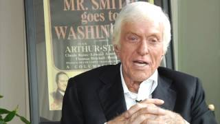 Actor to Actor: Ken Howard Interviews Dick Van Dyke - Part 2 of 2
