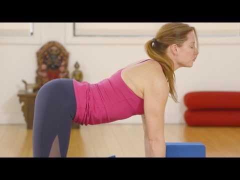 Active Practice: Yoga & Meditation in Inflammatory Bowel Disease (IBD)
