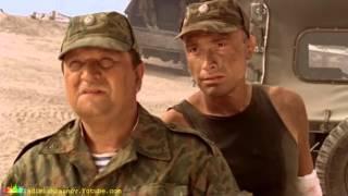 Игорь Корнилов - Спецназ ГРУ