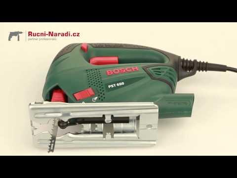 Vysavač na mokré/suché vysávání Bosch GAS 35 L SFC Professional from YouTube · Duration:  58 seconds