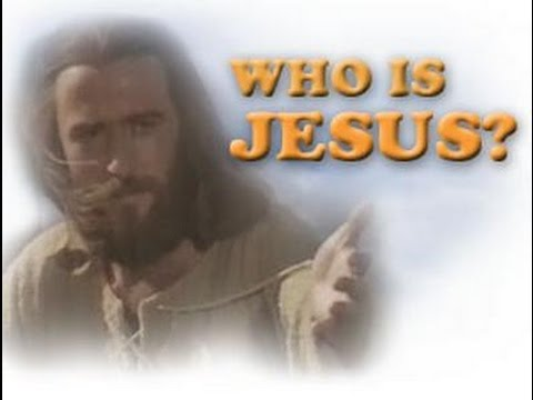 """The Jesus Preview"" ( A true eye opener and must watch) Please share this message"