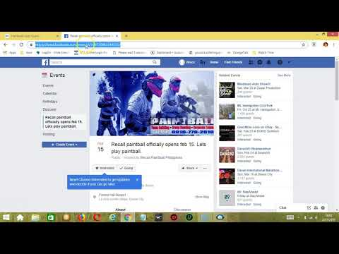 How To Auto Send Friend Requests On Facebook Using Socinator
