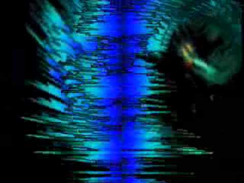 Travel to the stars - Nosferatu_DJ