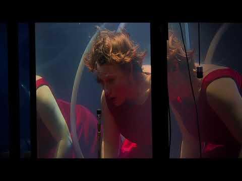 AquaSonic Live trailer 2