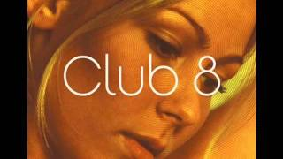 Watch Club 8 London video
