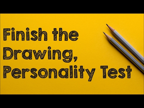 How To Pass Personality Test.  Pre-Employment Personality Test Questions Example