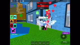 Catching online dater's in roblox