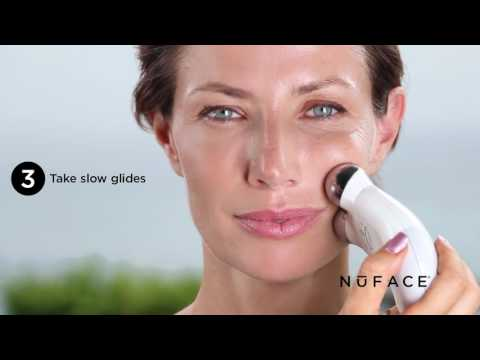 nuface-top-5-tips-&-tricks