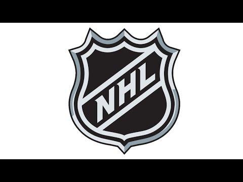 23.01.2014 Nashville Predators vs. Vancouver Canucks